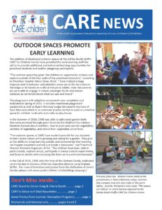 carenewsfall2016-final_cover