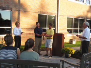 lenas-garden-ribbon-cutting