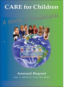 2012-2013 Annual Reportversion2
