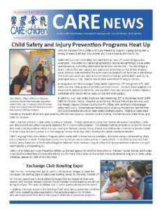 care-fall-newsletter-2015-final-cover-page
